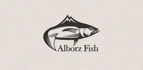 Alborz Fish