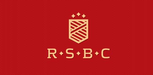 R.S.B.C.