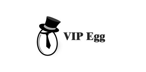 VIP Egg