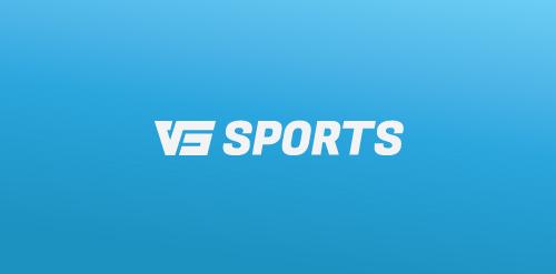 VS Sports