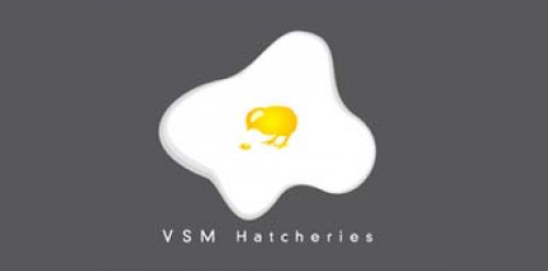 VSM Hatcheries