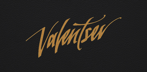 Valentsev