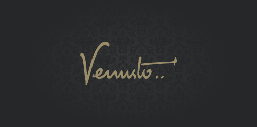 Venusto