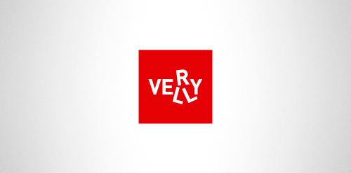 Very Velly