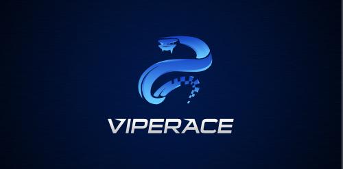 Viperace