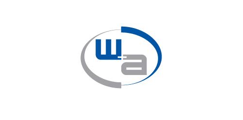 Woodin + Associates