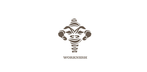 WORKNESH