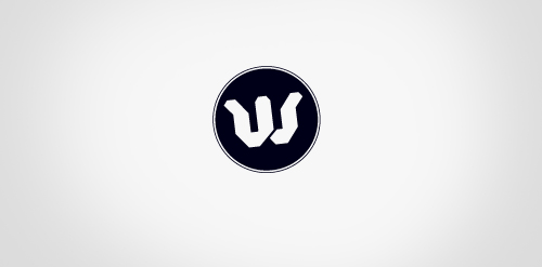 Winfried S.