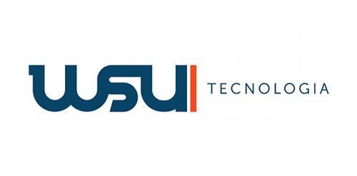 WSU Tecnologia