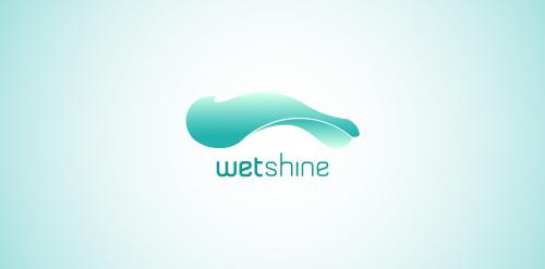 Wetshine
