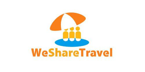 WeShareTravel