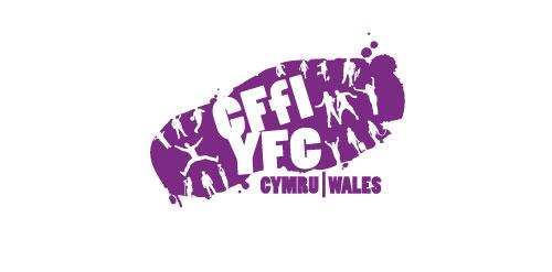 Wales YFC