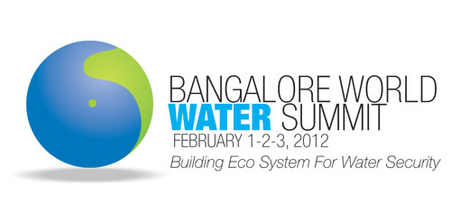 Bangalore Water World
