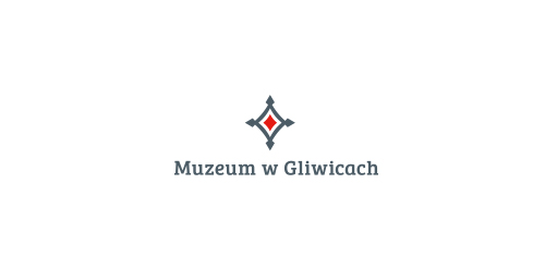 Museum in Gliwice