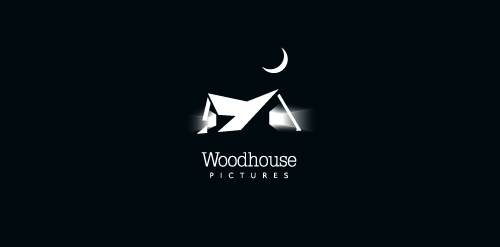 Woodhouse Pictures