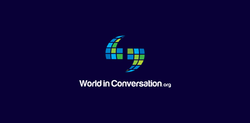 World in Conversation.org