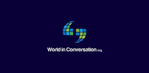 World in Conversation.org