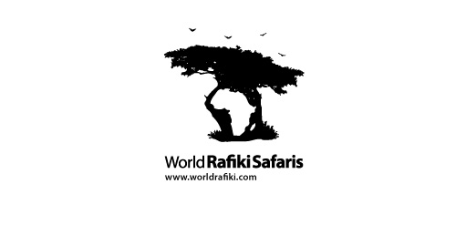 World Rafiki Safaris