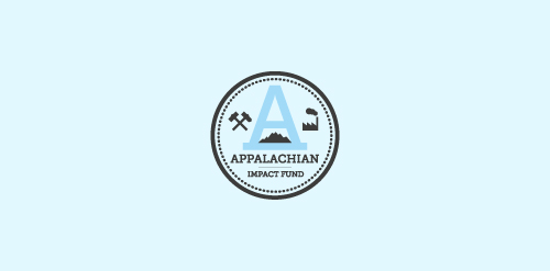 Appalachian Investment