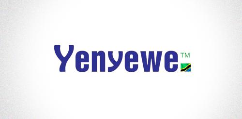YENYEWE