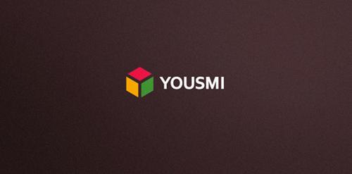 Yousmi