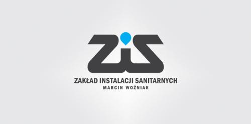 Zakład Instalacji Sanitarnych
