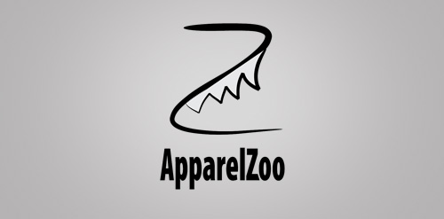 Apparel Zoo