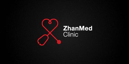 Zhanmed Clinic