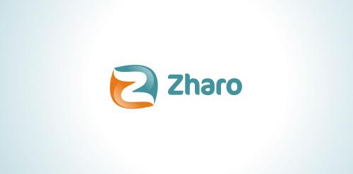 Zharo