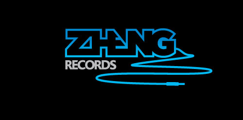 Zheng Records