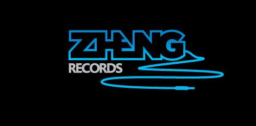 Zheng Records