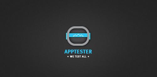 Apptester