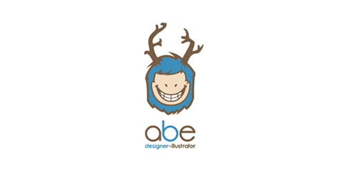 ABE – design & illustration