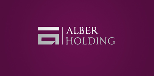 A. Holding