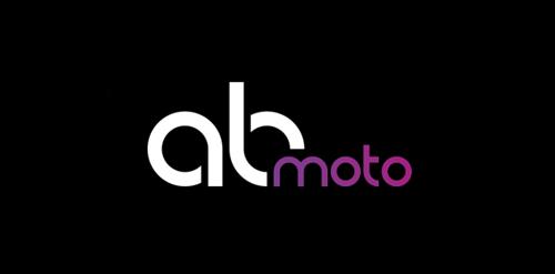 AB moto