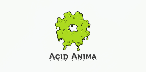 Acid Anima