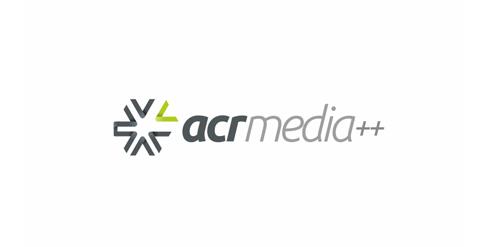 acr media++