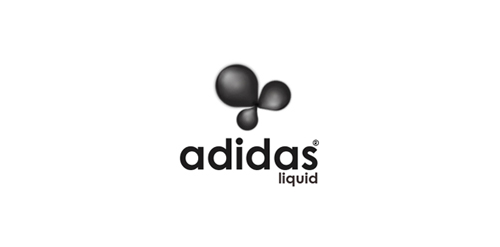 Adidas Liquid