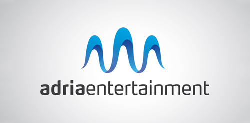 Adria entertainment