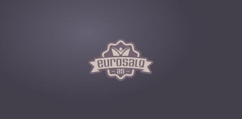 Eurosalg As