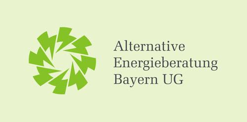 Alternative Energieberatung Bayern UG