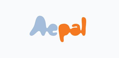 Aepal