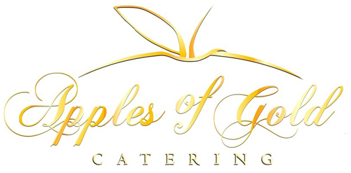 Apples Of Gold Catering