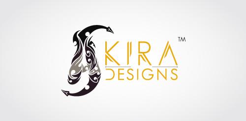 Akira ™ Designs