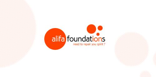 ALIFA FOUNDATIONS