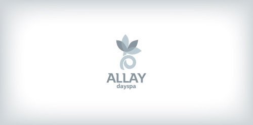 Allay Day Spa