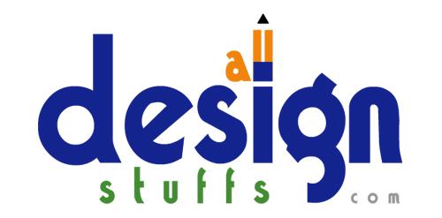 All Design Stuffs