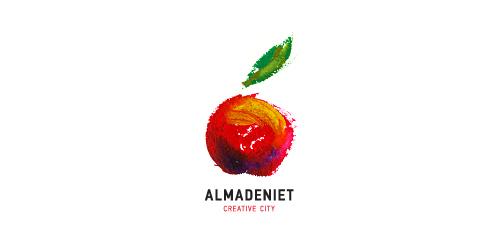 Almadeniet