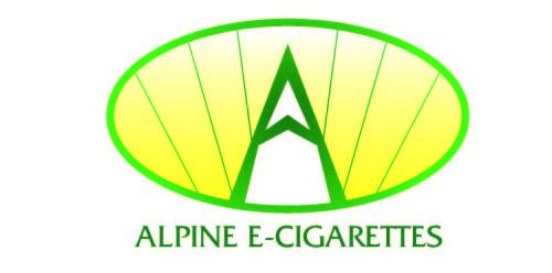 Alpine E-Cigarettes