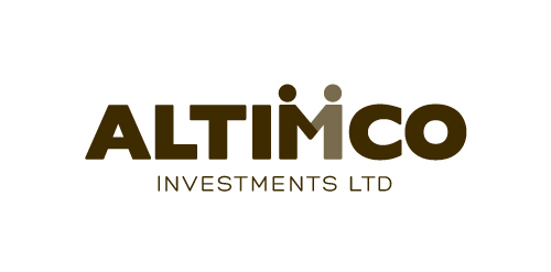 Altimco Investments Ltd